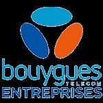 logo Bouygues télécoms