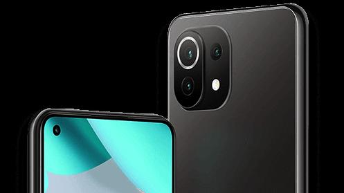 Mobile samsung S21 EE avec Keyyo