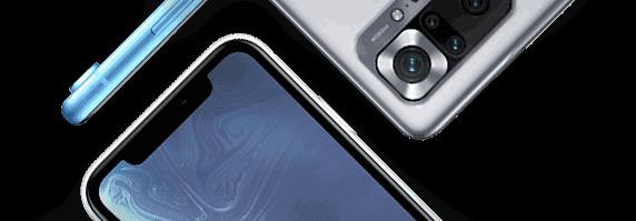Offre mobile Keyyo