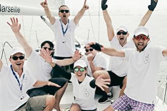 Keyyo termine à la 3ème place de la French Startup Cup 2018