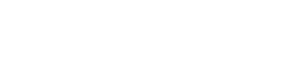 Keyyo de Bouygues Telecom Entreprises